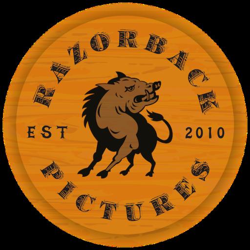 Razorback Pictures